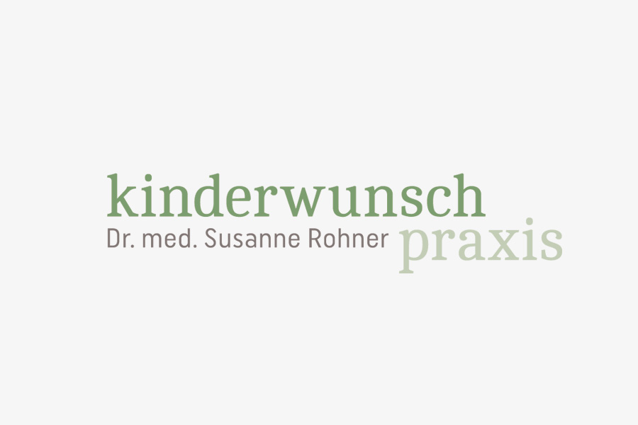 Logo Kinderwunschpraxis