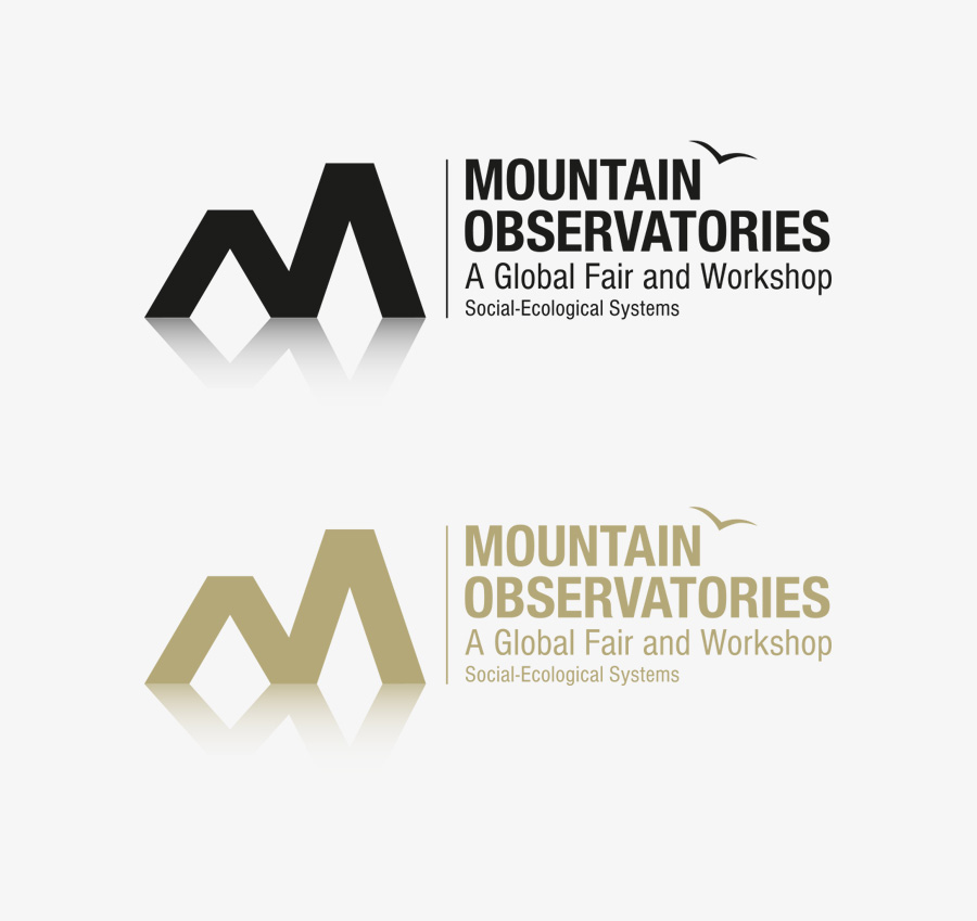 Logo Mountain Observatories Workshop