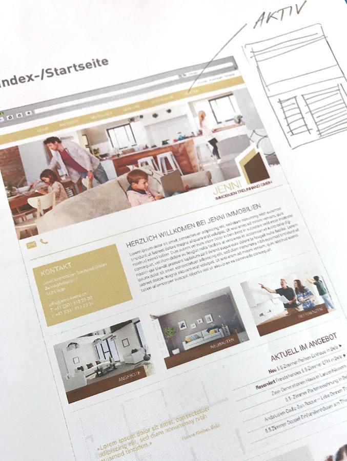 Skizze Web Jenni Immobilien